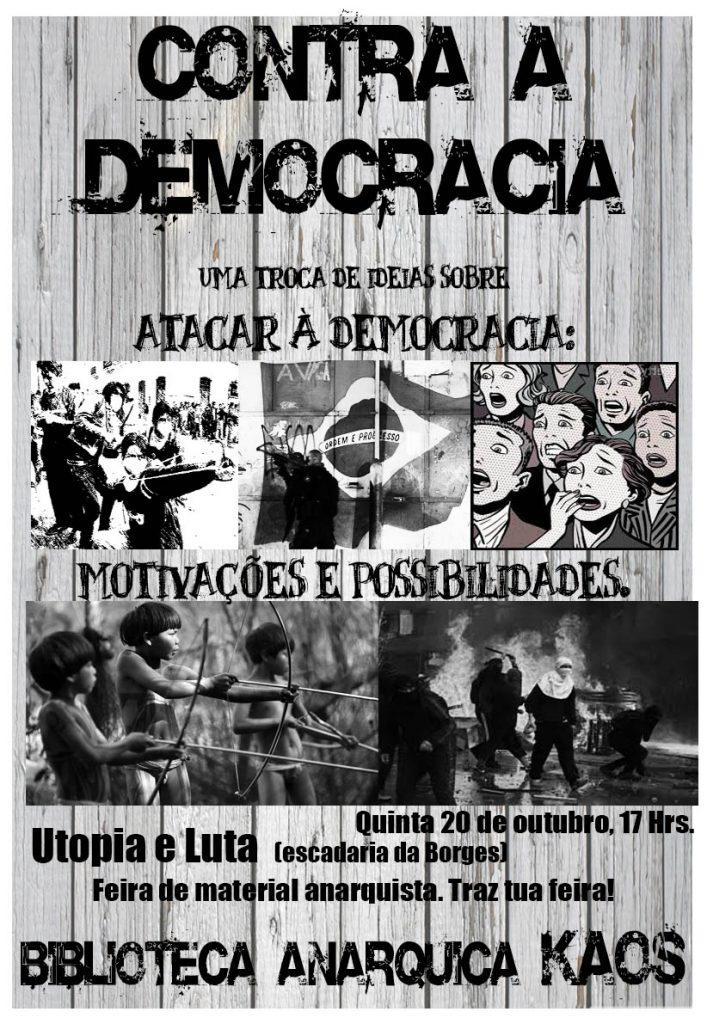 cartaz-acti-democracia-web-2